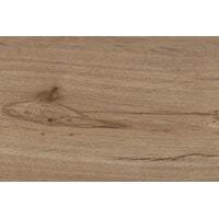 54518 Плитка Allure замковая Avignon Oak White 190x1210x5.0mm 1/8