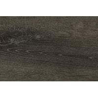 966104 Плитка Allure замковая Smoked Oak Grey 220x1210x5.0mm 1/7