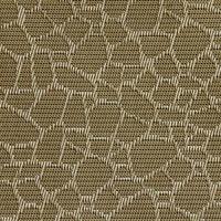 Плетеное виниловое покрытие 11065 30 м2/рул Pantano gold