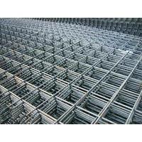 Сетка кладочная металл сварная 1000*2000 мм ячейка 100*100*4 мм