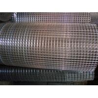Сетка штукатурная металлическая сварная 25*50*1,8 мм 0,92*30 м