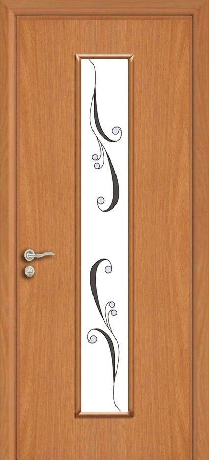 Межкомнатные двери г ЙошкарОла официальный сайт